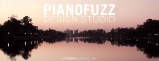 PianoFuzz