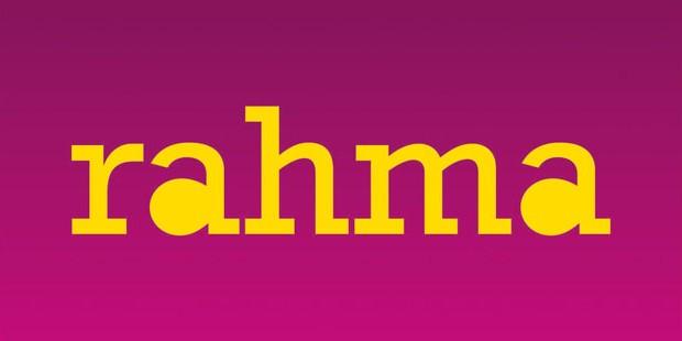 logo_rahma