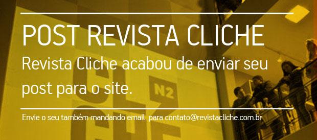 cartaz_viral__padrao_web
