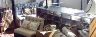 studio-9-578x600