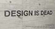 Quando o marginal ensina design