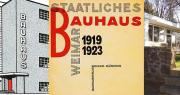 Bauhaus e o Design de Interiores