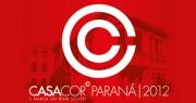 Casacor 2012 - Os Premiados
