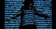 Cibercultura Tangível