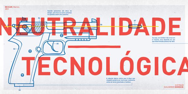 neutralidade_tecnologia_ilustra