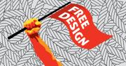 Por um design liberto