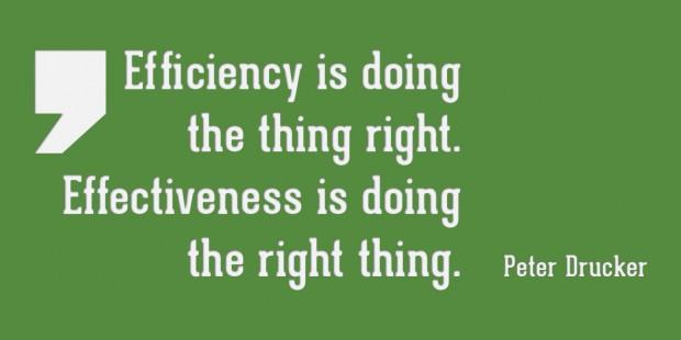 eficiencia 2