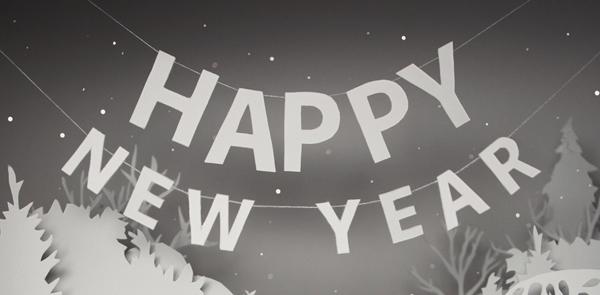 happy_new_year_typography1