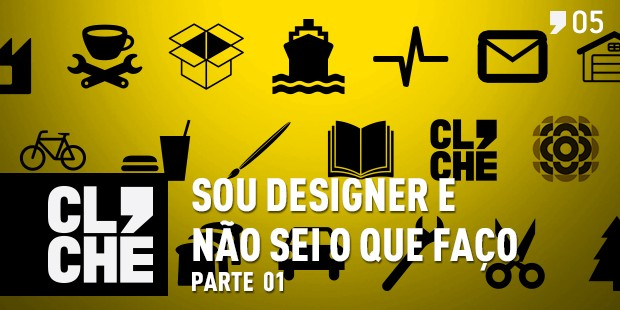CCC 05 - capa - site