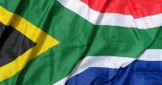 A história e o design das bandeiras