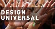 O Design Universal