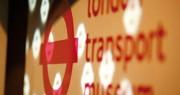 #03 A Informação no Transporte