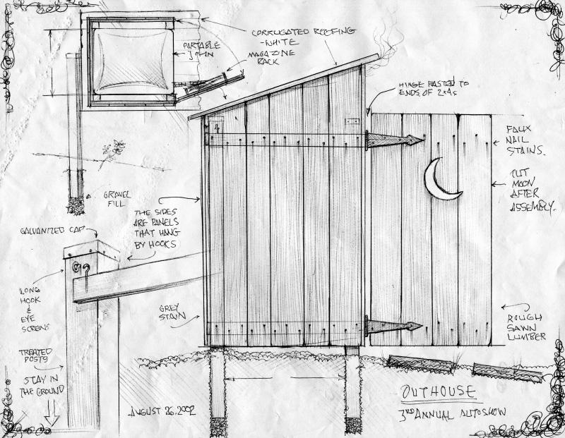 Groovy O Design E Suas Funcoes Revista Cliche Largest Home Design Picture Inspirations Pitcheantrous
