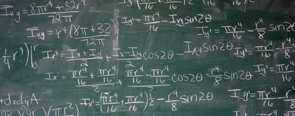 Math_Chalkboard