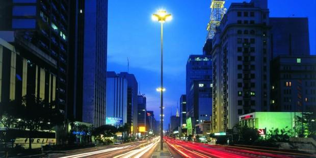 avenida_paulista_acervospturis