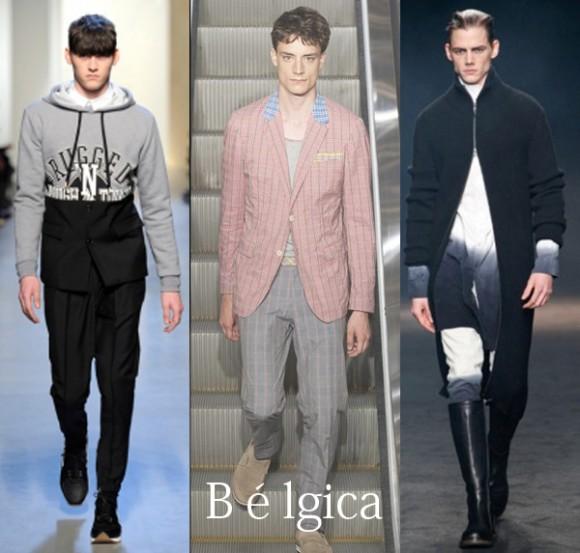 fe1bd8de465ab Qual é identidade da Moda Brasileira    Revista Cliche