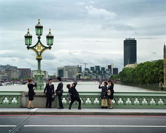 """""""Photoland"""", por Fabio Seixo"""