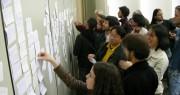 O que o design pode fazer pela política brasileira