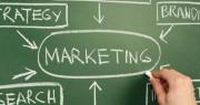 Marketing Pessoal para Designers