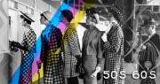 Geração X Y Z e suas heranças estéticas na moda - Parte I