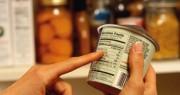 O futuro das embalagens: prepare-se para 2014