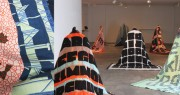 TextielMuseum: um lugar no qual eu gostaria de morar.