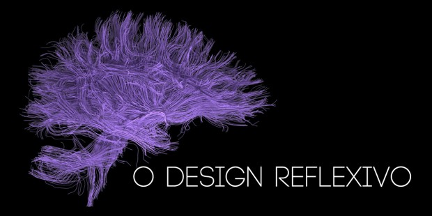 header design reflexivo