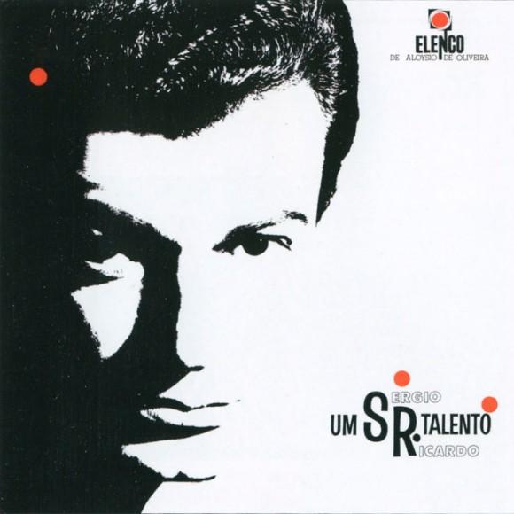 Sergio Ricardo, 1964
