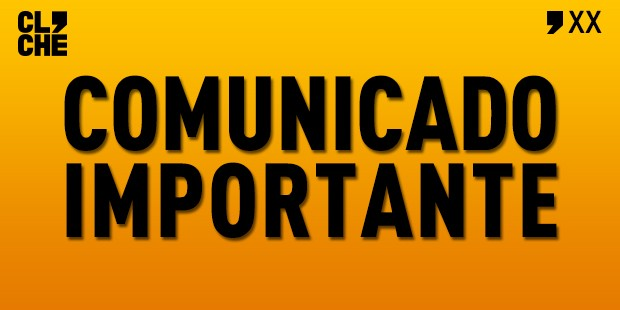 COMUNICADO IMPORTANTE--capa--site