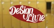 Clichecast#11c - Experiência Cliche - Frederick Design Livre