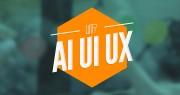 Clichecast#11e - Experiência Cliche - Érico Fileno - AI, UI, UX WTF?
