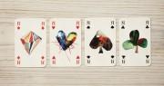 Poker, design e criação