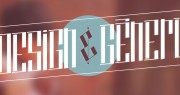 Clichecast#11a - Experiência Cliche - Marinês Design e Genêro