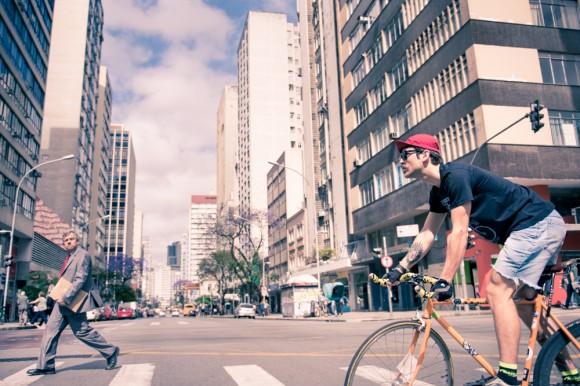 dion_ochner_biker-2