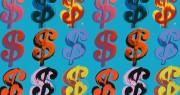 O dólar vai aumentar? e daí?