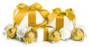 Lista de Natal 2013