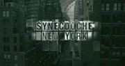 Synecdoche, New York e a abundância do tempo despercebido