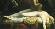 A Arte Vinda Daquelas Coisas de Dentro da Garganta - Parte II