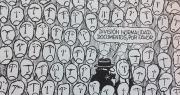 Quino: o homem que  também criou a Mafalda