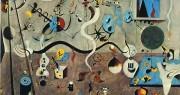 9 razões para ver a exposição de Joan Miró em Curitiba (ou simplesmente 9 coisas que você tem que sa...