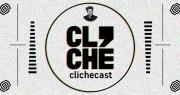 CLICHECAST#20.1 – COMUNICADO