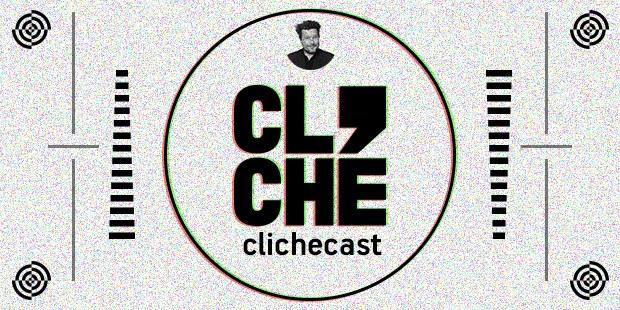 clichecast