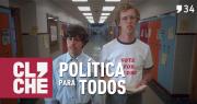 Clichecast#34 – Política para todos