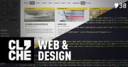 Clichecast#38 – Web e Design