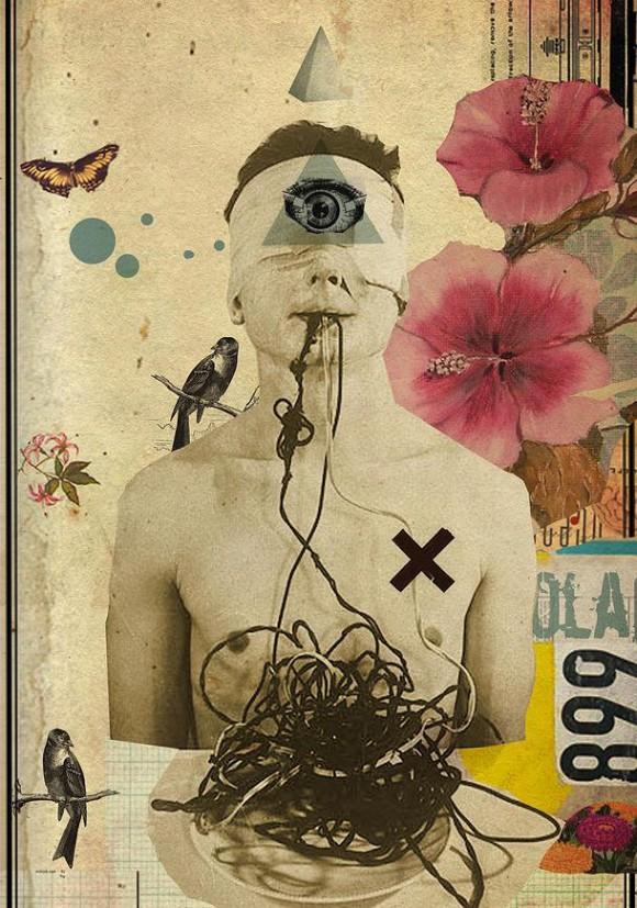 cliche-surrealismo3