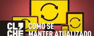 CCC00--capa--fb