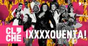 Clichecast#54 - Ixxxxquenta