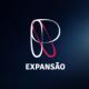 R Design Porto Alegre 2013